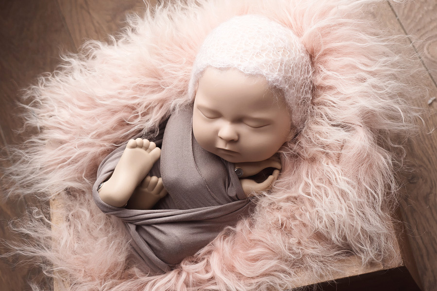akevandervelden-photography-stand-in-baby
